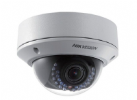 DS-2CD2742FWD-IS HIKVision
